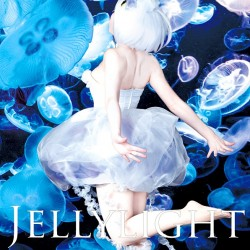 JELLYLIGHT