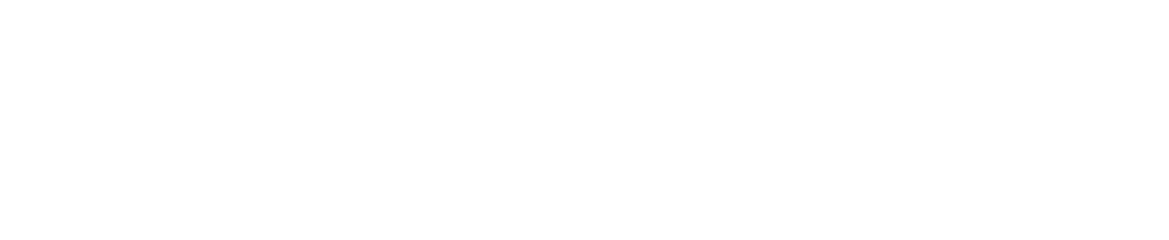 Aquariumin'